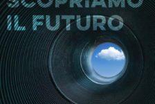Scoprendo il futuro con il podcast di Paolo