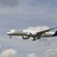 Lufthansa Group ristabilisce le rotte di Napoli, Catania e Olbia e potenzia i collegamenti per Milano Malpensa
