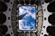 Lufthansa programma l'estate