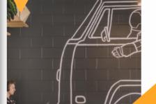 Corso Mobility Manager – edizione giugno 2020
