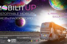 100 innovatori a caccia di idee per la nuova mobilità del futuro. L'iniziativa di MobilityUP