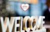 I cinque pilastri di BWH per un ritorno sicuro ai pernottamenti alberghieri