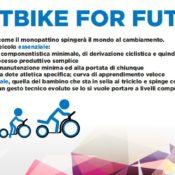 FootBike: L'Anello Mancante della Mobilità Urbana