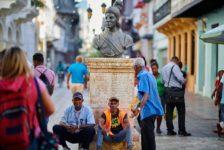 Repubblica Dominicana: tutte le misure per viaggiare sicuri dal 1 luglio