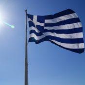 Viaggi in Grecia, cosa devono sapere i viaggiatori