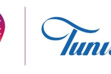 Dal 27 giugno la Tunisia ha aperto le sue frontiere ai viaggiatori internazionali