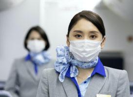 Standard di sicurezza, pulizia e filtri HEPA. Cosa fanno i vettori aerei