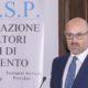 Trasformazione digitale e innovazione nei sistemi di pagamento, anche nel turismo. L'intervista a Maurizio Pimpinella, Presidente di A.P.S.P.