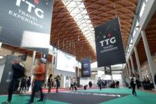 IEG: a TTG, SIA e SUN 2020 per tracciare il futuro del turismo