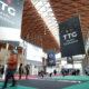 TTG Travel Experience si apre domani a Rimini