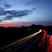 L'Italia progetta la mobilità del futuro #Italiaveloce