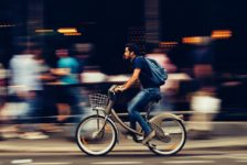 Bike Sharing, quanto Costa?