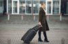 Tamponi in 48 ore per chi viaggia per lavoro.  La soluzione concreta la offrono BizAway e Ambimed