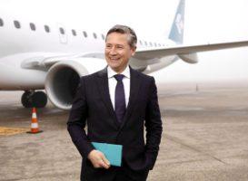Air Dolomiti amplia il panel d'offerta sull'Hub di Monaco con voli da Cuneo