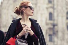 Come combinare il lavoro con il piacere del viaggio