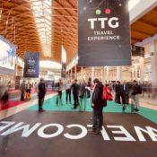 IEG: TTG Travel Experience 2020 mette l'Italia al centro