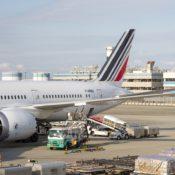 NDC: Air France-KLM e Amadeus firmano un nuovo accordo