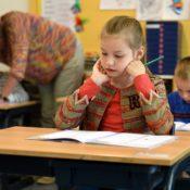 L'inizio delle scuole una priorità per tutti e molti Comuni si preparano