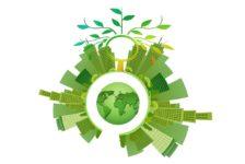 Come rendere green un viaggio di lavoro in 5 mosse