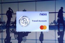 Gestire ed ottimizzare le spese di trasferta: Nexi Travel Account