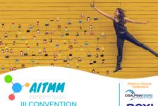 La convention dei Travel Mobility Manager si terrà il 22 ottobre