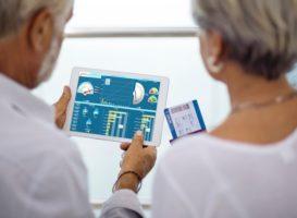 Controllo e ottimizzazione dei costi travel e mobility, come fare