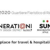 Strategie di resilienza per il turismo. ASTOI e FTO al TTG Travel Experience di ITG