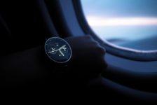 La DCC di Lufthansa aumenta da oggi, quale impatto per i Travel Manager?