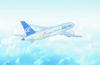 Air Europe, tariffa Flex e i cambi data sono senza costi aggiuntivi