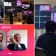 Focus su Eventi digitali per la ripartenza