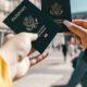 Passaporto sanitario per aiutare la riapertura delle frontiere