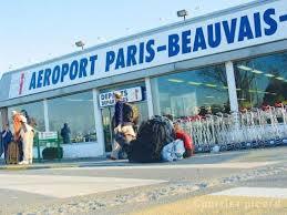 Beauvais-Tille