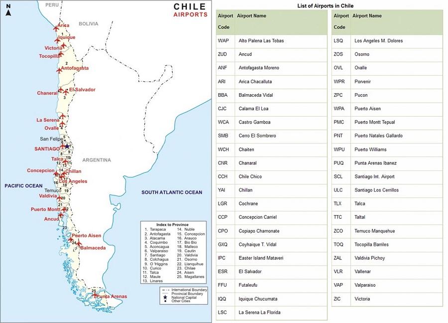 gli-aeroporti-in-cile-travelforbusiness