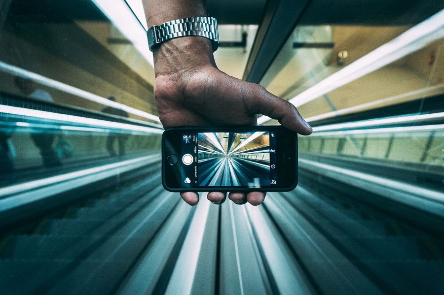 Il mobility management cambierà il nostro modo di vivere