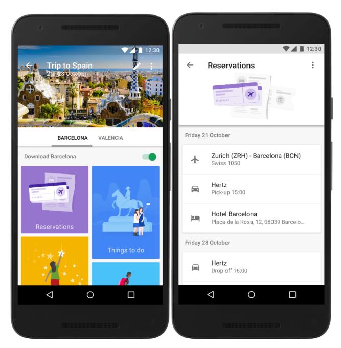 screen-shot-googletrips-travelforbusiness