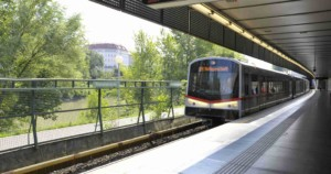 Spostarsi a Vienna: quali mezzi di trasporto?