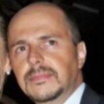 Riccardo Gabriele Ricci