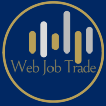 web job trade srls