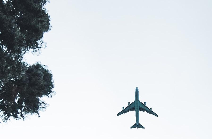 Viaggi d'affari 2021: tendenze e criteri di scelta