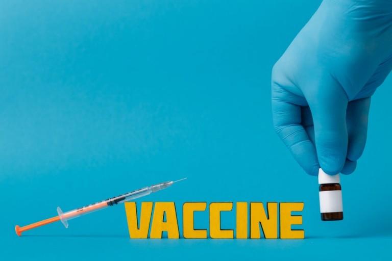 vaccini aziendali per i viaggi d'affari