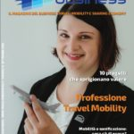 Travel-for-business-Magazine-12-Travel-Manager-Tribute-150x150