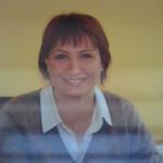 Foto del profilo di PATRIZIA BRANZONI