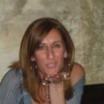 Foto del profilo di Emanuela Rosati