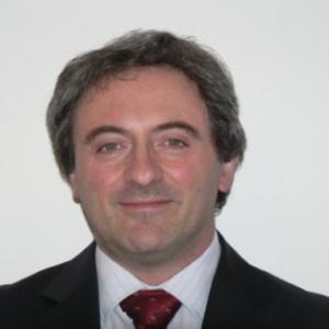 Bruno Gallantina