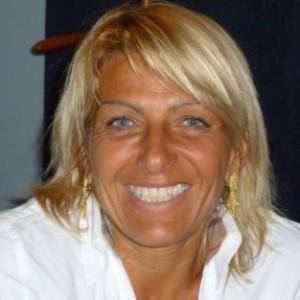 Patrizia Grossi