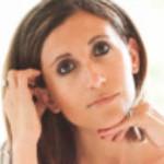 Foto del profilo di Cristina Pappalardo