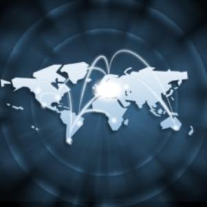 Logo del gruppo di Travel Risk