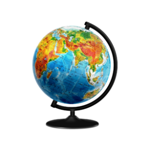 Logo del gruppo di Global Travel e Mobility Management